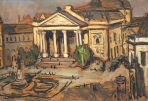 tibor_erno-a_nagyvaradi_szinhaz_1924_korul-26_80