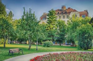 Palatul Ullmann Vara