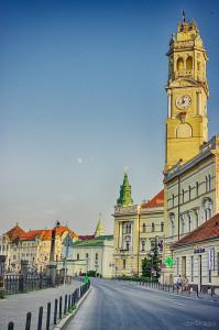 Strada Tudor Vladimirescu