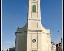 Biserica Romano-Catolica Sfantul Ladislau din Oradea foto by Badea Ovidiu