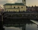 Biserica Romano-Catolica Sfantul Ladislau din Oradea
