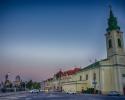 Biserica Sfantul Ladislau din Oradea