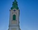 biserica Sfantul Ladislau1
