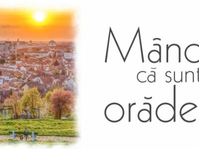 mandru02