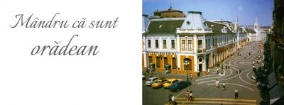 cover-mandru-ca-sunt-oradean-nr19