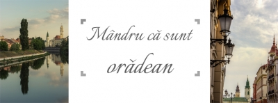cover-mandru-ca-sunt-oradean-nr4