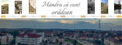 cover-mandru-ca-sunt-oradean-nr7