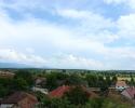 Panorama Bihor