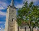 Biserica reformata Remetea