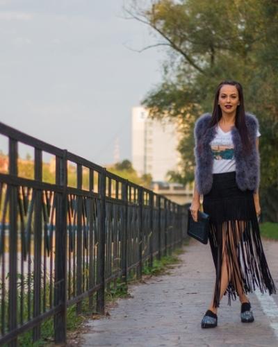 Mandra ca sunt oradeanca 06 Beatrice Szuhai