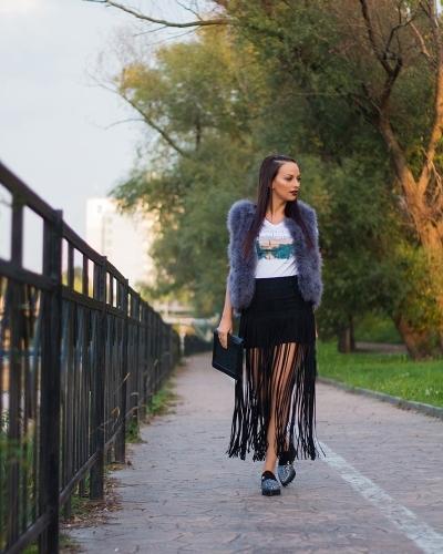 Mandra ca sunt oradeanca 09 Beatrice Szuhai