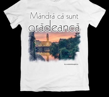 t-shirt_mandra