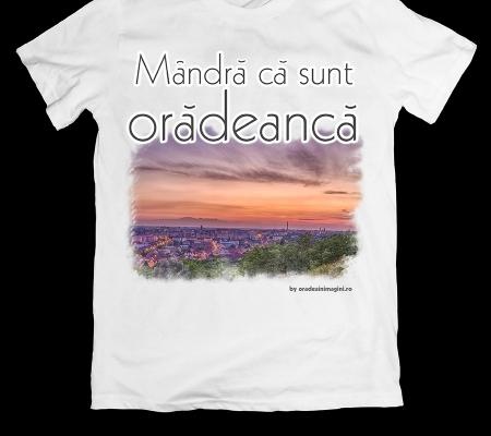 t-shirt_mandra01