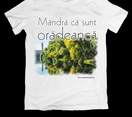 t-shirt_mandra04