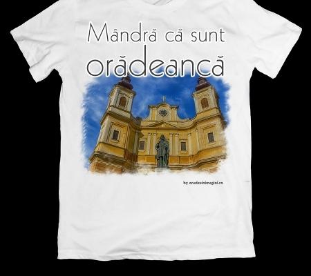 t-shirt_mandra05