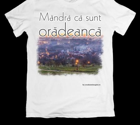t-shirt_mandra06