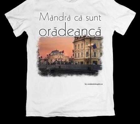 t-shirt_mandra07