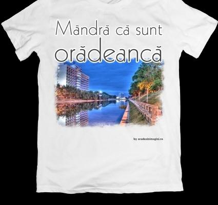 t-shirt_mandra08