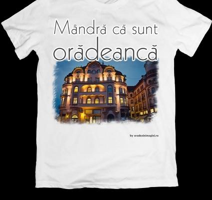 t-shirt_mandra09