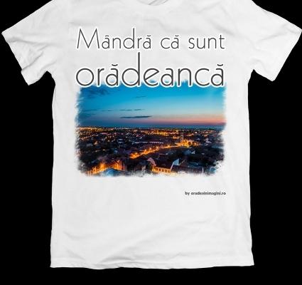 t-shirt_mandra10