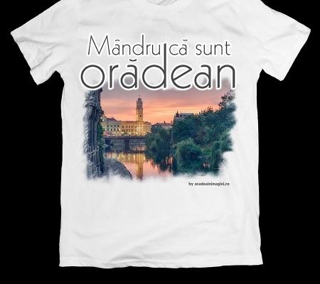 t-shirt_mandru