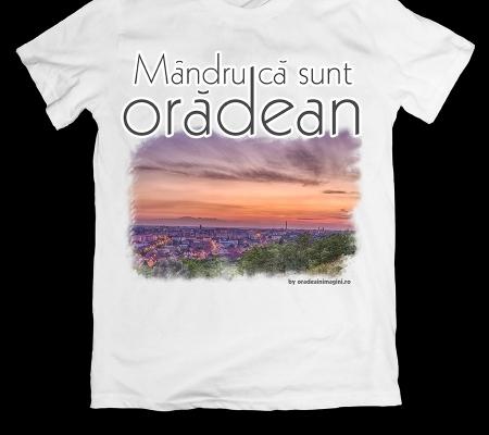 t-shirt_mandru01