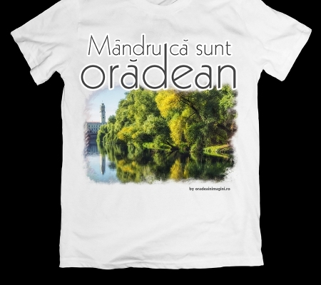 t-shirt_mandru02