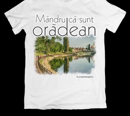 t-shirt_mandru03