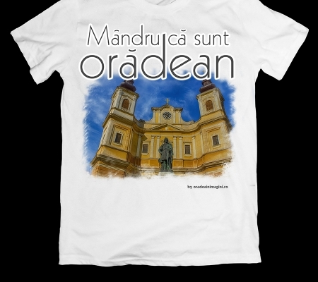 t-shirt_mandru04