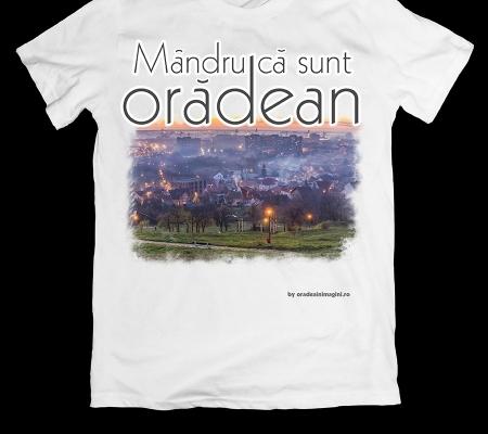 t-shirt_mandru05