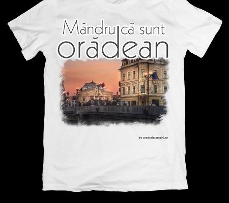 t-shirt_mandru06