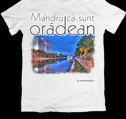 t-shirt_mandru07