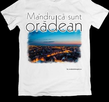 t-shirt_mandru09
