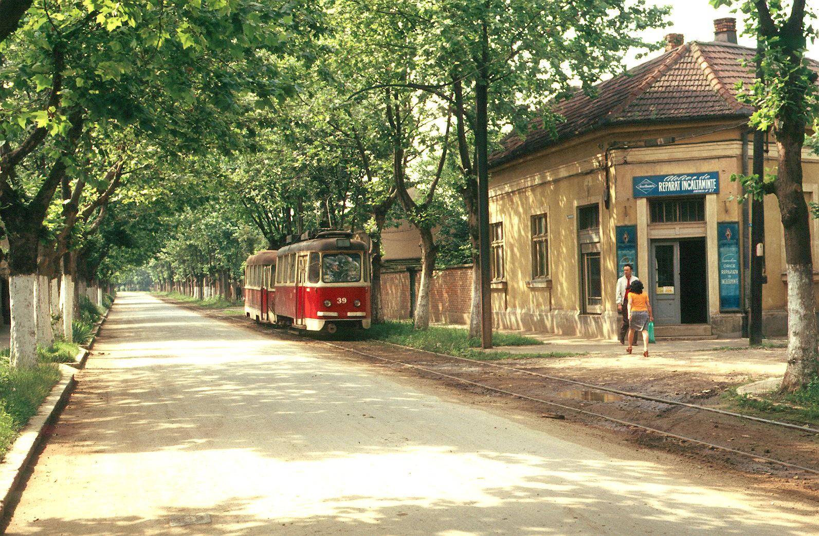 1517.25-do-26-06-80-Oradea