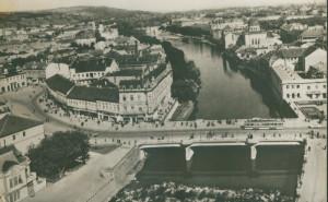 Oradea 1963