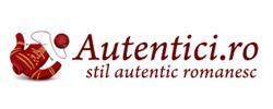 autentici