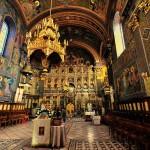 De vizitat: Biserica cu Luna