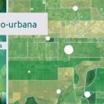 Cercetare socio-urbana privind siguranta si calitatea locuirii in Oradea
