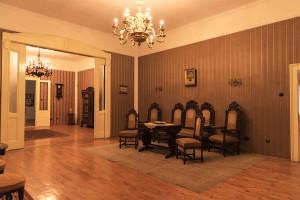 muzeul-memorial-aurel-lazar-05