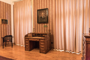 muzeul-memorial-aurel-lazar-07
