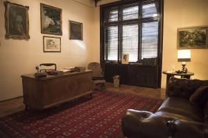 muzeul-memorial-aurel-lazar-09