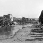 Crisul Repede Podul Dacia 1964