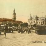 Piata Szent Laszlo