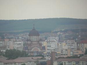 Oradea de sus-Foto:Ionutz Gheorghe