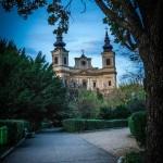 Bazilica Romano Catolica