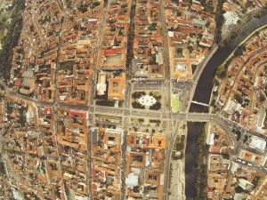 Oradea de sus by Amazing Visuals