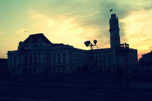 Foto: Sautiut Florin - Primaria