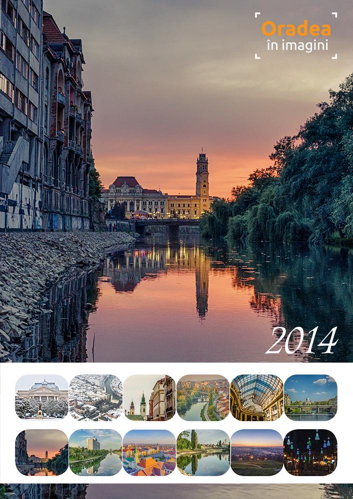 calendar 2014 previe