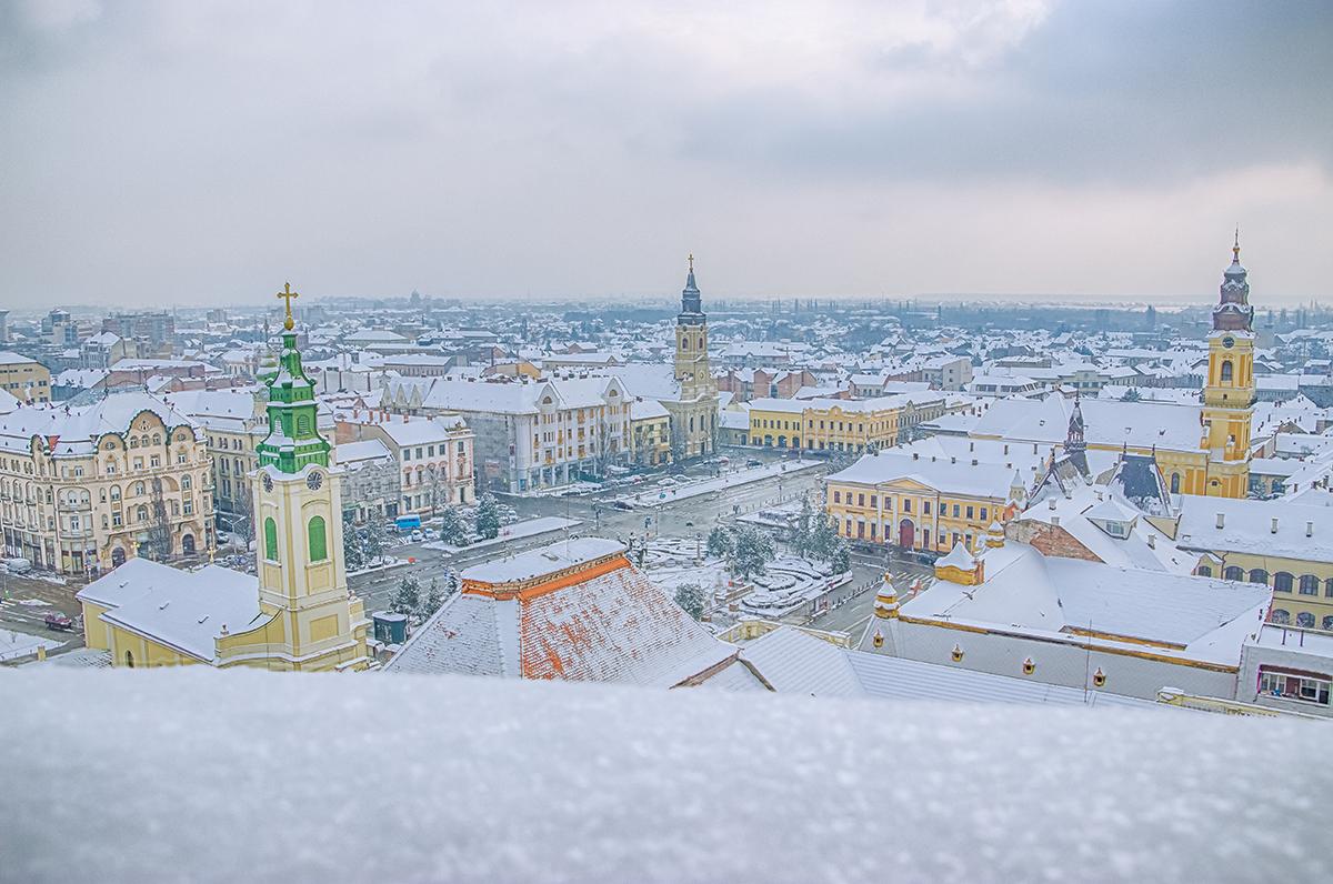 Iarna-din-Turnul-Primariei