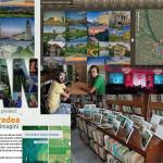 2 ani cu Oradea in imagini